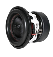 B2 Audio Rage XL 12 subwoofer