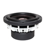 B2 Audio Riot 12 subwoofer