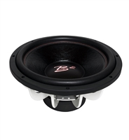 B2 Audio Riot 15 subwoofer