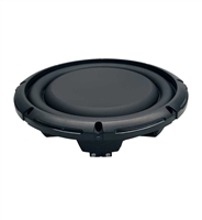 B2 Audio Riot FL10 shallow mount subwoofer