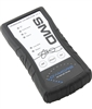 SMD Audio CC-1