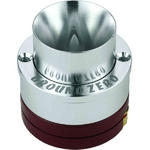 Ground Zero GZCT0500 Horn Tweeter (Single)