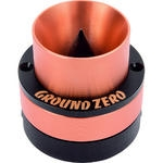 Ground Zero GZCT0500-CL Horn Tweeter (Single)