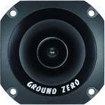 Ground Zero Competition Line GZCT 1800 Compression Tweeter