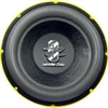 Ground Zero Radioactive Subwoofer GZRW30SPL