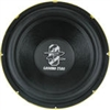 Ground Zero Radioactive Subwoofer GZRW38SPL