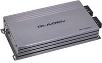 Gladen Audio RC 1200c1