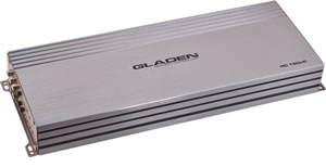 Gladen Audio RC150c5BT