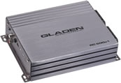 Gladen Audio RC 600c1