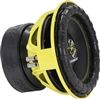 Ground Zero GZNW 12SPL XFlex 12 inch subwoofer