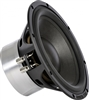 Ground Zero GZPW Reference 250 10 inch subwoofer