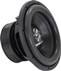 Ground Zero GZRW 30D2 subwoofer