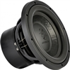 Ground Zero GZUW 10SQX 10 inch subwoofer