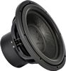 Ground Zero GZUW 12SQX 12 inch subwoofer