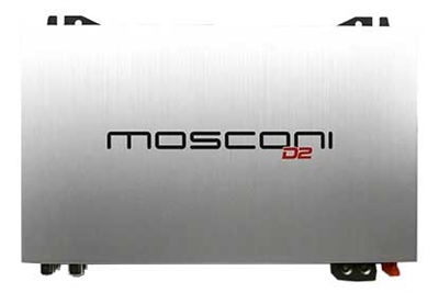 Mosconi Gladen D2 100.4