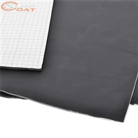 Silent Coat Plus Mat