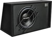 Gladen Audio SQX 12 VB Extreme