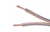 High Performance 12AWG Speaker Cable