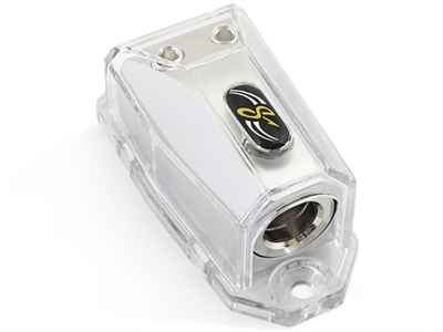 Stinger SHD20 Distribution Block