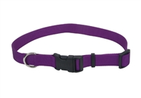 coastal tuff collar in various colors