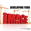 Developing Your Image