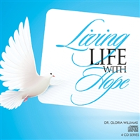 Living Life with Hope