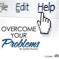 Overcome Your Problems
