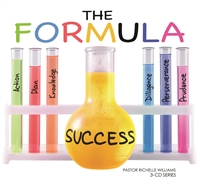The Formula Success