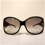 Givenchy Sunglasses SGV 551 1GH