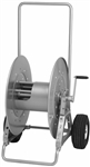 Hannay AV ATC1250 Portable Storage Reel
