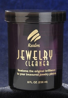 Jewelry Cleaner  Realm Products