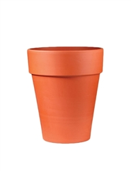 Rose Pot Terracotta (Click for Sizes and Pricing)