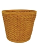 Natural Woodchip Pot Cover