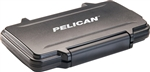 0915 PELICAN MEMORY CARD CASE