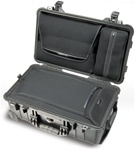 1510LOC PELICAN LAPTOP OVERNIGHT CASE