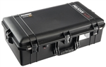 1605Air Pelican Air Case