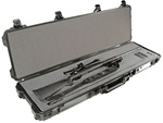 1750 PELICAN WEAPONS CASE