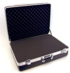 2407 MEDIUM-DUTY ABS CASE