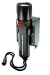 2460C PELICAN STEALTHLITE RECHARGEABLE 2460 RECOIL LED
