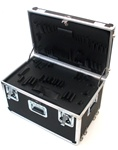 788TH-XGHXEH GUARDSMAN ATA TOOL CASE WITH WHEELS AND TELESCOPING HANDLE