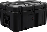 AL2013 PELICAN HARDIGG LARGE SHIPPING CASE