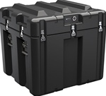 AL2624 PELICAN HARDIGG LARGE SHIPPING CASE