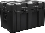 AL3018 PELICAN HARDIGG LARGE SHIPPING CASE