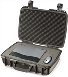 iM2370 Pelican Storm Laptop Case