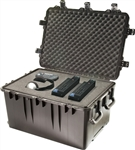 iM3075 Pelican Storm Transport Case