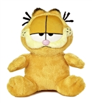 Garfield the Cat 7""