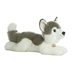 Husky Dog Miyoni (Large)