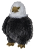 Bald Eagle Signature