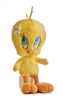 Tweety Bird Butterfly Fantasy