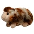 "Abner the Guinea Pig 8""L"